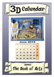 3d-calendar-june-2012-color_page_1