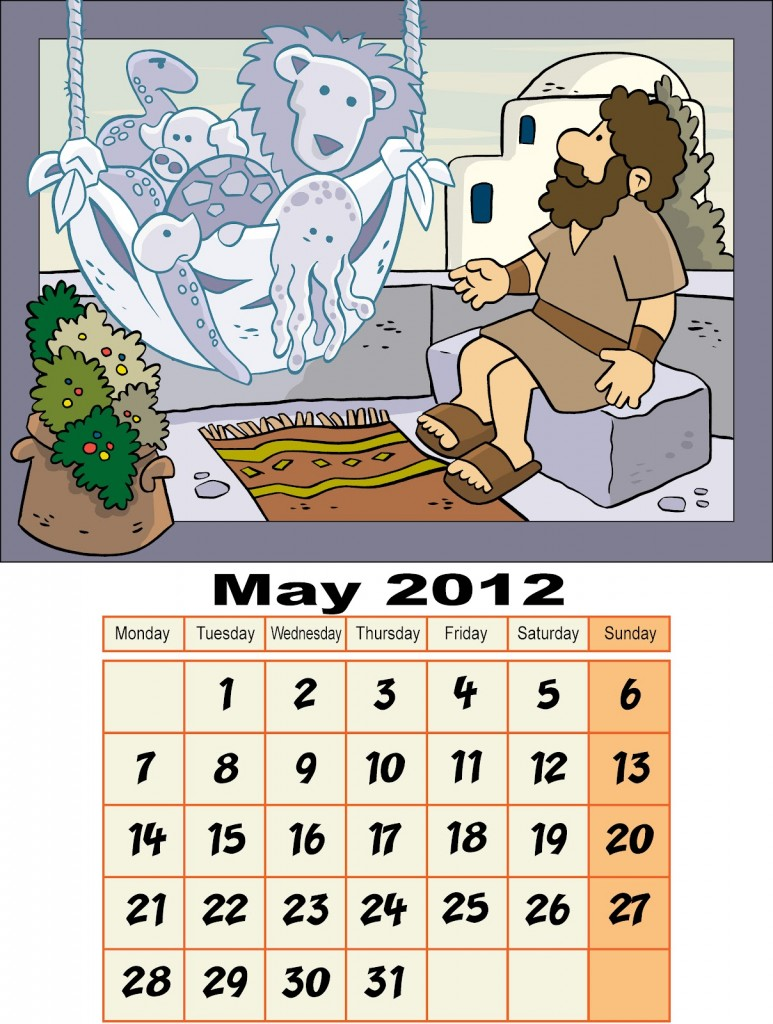 3d-calendar-may-color-flat