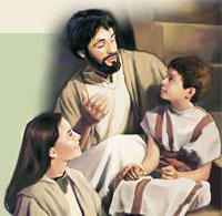 jesus_family_01