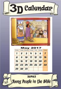 05-cover-may-2017-reduced-min_orig