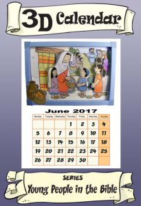 06-cover-june-2017-reduced-min_orig