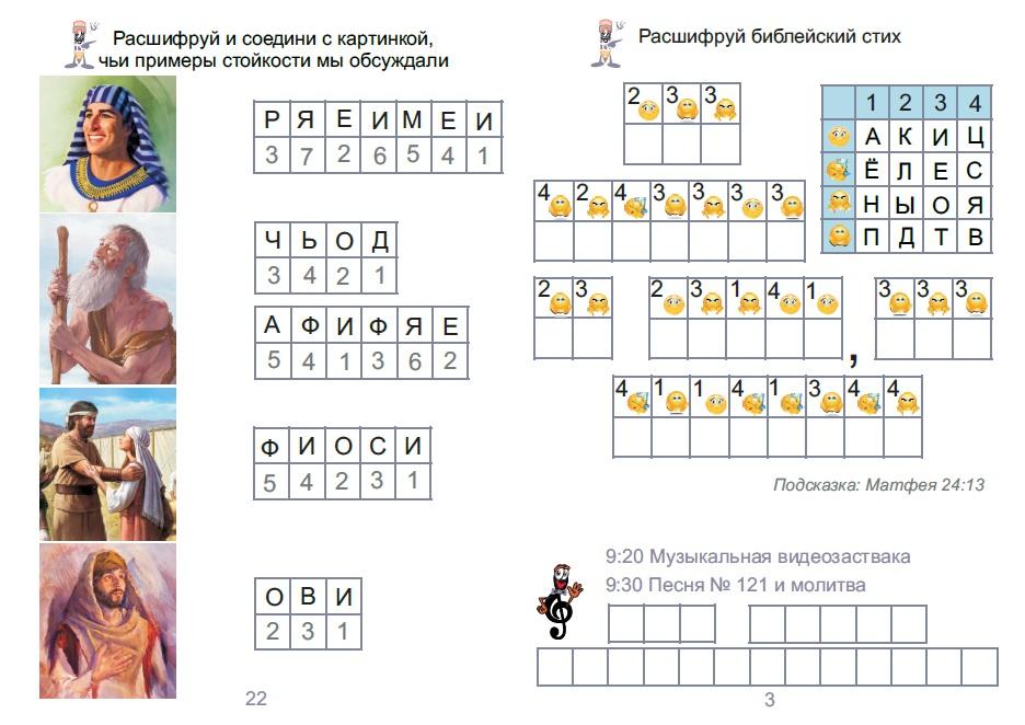 конгресс 2017 - воскесенье