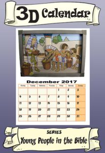 12-calendar-dec-2017-reduced-min_orig