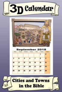 09-cover-september-2018-reduced-min_orig