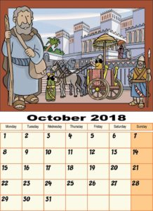calendar-october-color-300-dpi-flat-reduced-min_orig