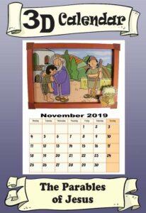 11-cover-november-2019-reduced-min_orig