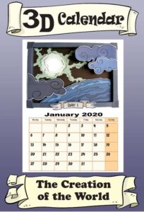 01-cover-january-2020-reduced-min_orig