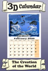 02-cover-february-2020-reduced-min_orig